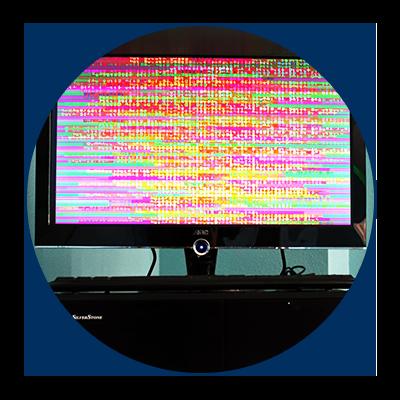 eesystem-circle